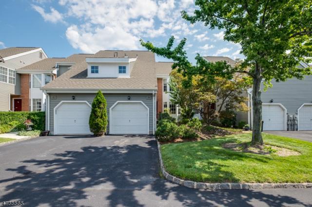184 Zeppi Ln, West Orange Twp., NJ 07052 (MLS #3410795) :: The Dekanski Home Selling Team
