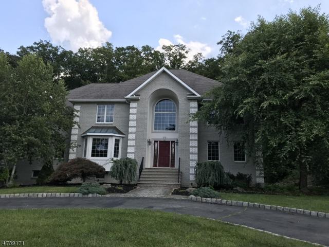 51 Alize Dr, Kinnelon Boro, NJ 07405 (MLS #3411421) :: The Dekanski Home Selling Team