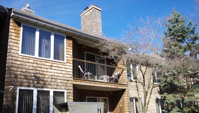 7 Tulip Cres, Unit 2B 2B, Little Falls Twp., NJ 07424 (MLS #3411452) :: The Dekanski Home Selling Team