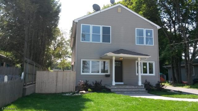 30 Arlington Ave, Mount Arlington Boro, NJ 07856 (MLS #3411646) :: RE/MAX First Choice Realtors