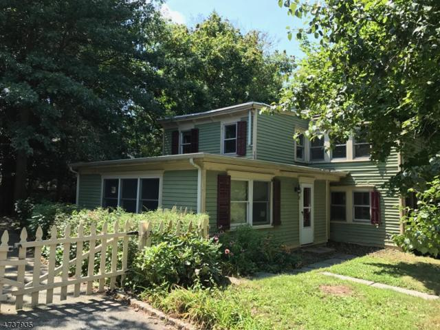 8 Broadview Ave, Maplewood Twp., NJ 07040 (MLS #3411726) :: Keller Williams MidTown Direct
