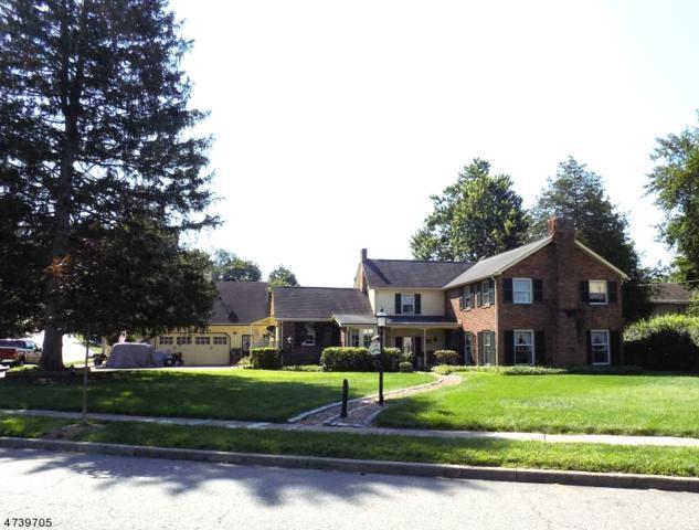 220 Mountain Ave, Pompton Lakes Boro, NJ 07442 (MLS #3411813) :: The Dekanski Home Selling Team