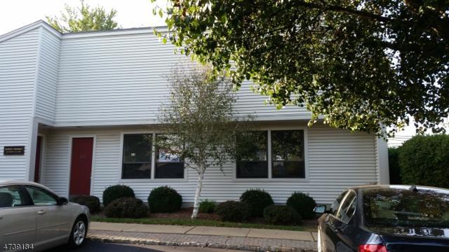5 Cold Hill Rd, Mendham Boro, NJ 07945 (MLS #3411923) :: The Dekanski Home Selling Team