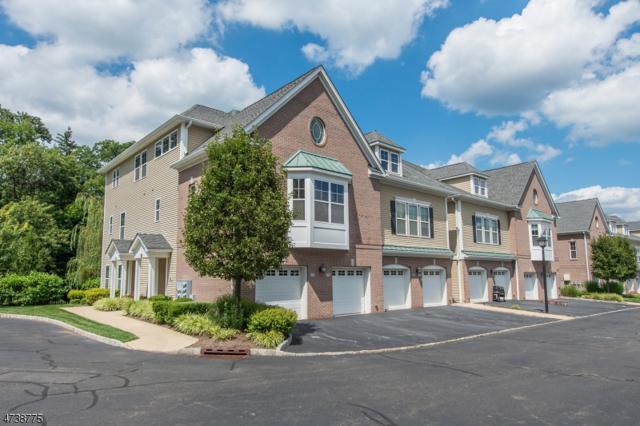 706 River Pl, Butler Boro, NJ 07405 (MLS #3411938) :: The Dekanski Home Selling Team
