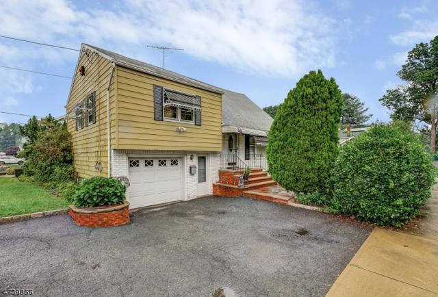 12 Wentz Ave, Springfield Twp., NJ 07081 (MLS #3411967) :: Keller Williams MidTown Direct