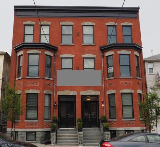 250 Mount Pleasant Ave, Newark City, NJ 07104 (MLS #3411994) :: RE/MAX First Choice Realtors