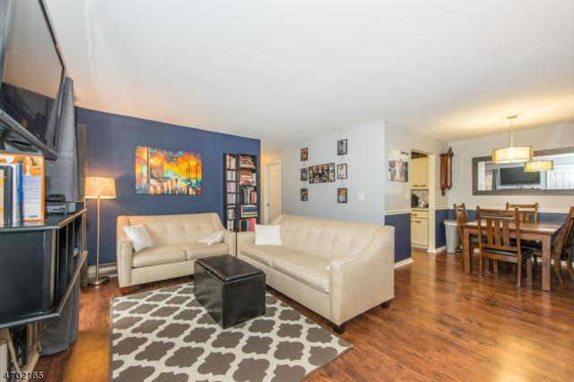 215 Federal Hill Rd, Pompton Lakes Boro, NJ 07442 (MLS #3412028) :: RE/MAX First Choice Realtors