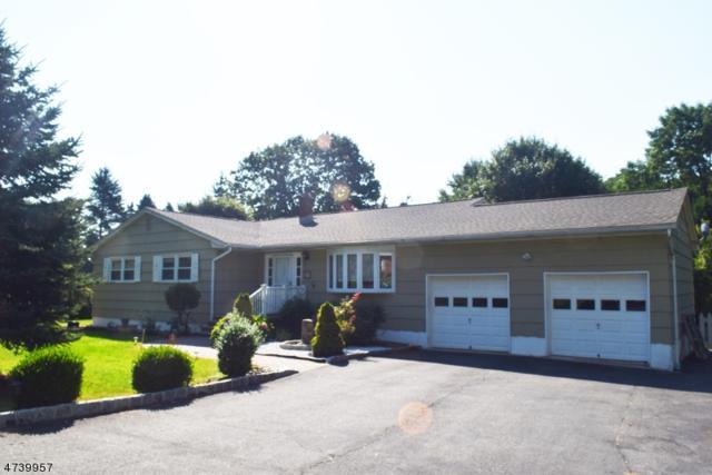 256 Eyland Ave, Roxbury Twp., NJ 07876 (MLS #3412036) :: RE/MAX First Choice Realtors