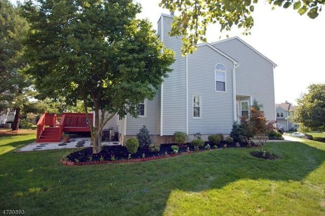 18 Buffalo Hollow Rd, Branchburg Twp., NJ 08876 (MLS #3412050) :: RE/MAX First Choice Realtors