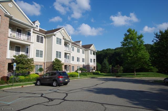 108 Ridgeview Ln, Mount Arlington Boro, NJ 07856 (MLS #3412055) :: RE/MAX First Choice Realtors