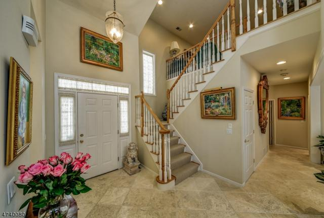 42 Whalen Ct, West Orange Twp., NJ 07052 (MLS #3412244) :: The Dekanski Home Selling Team