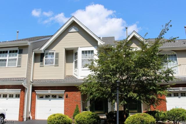 42 Kensington Dr, Randolph Twp., NJ 07869 (MLS #3412468) :: The Dekanski Home Selling Team