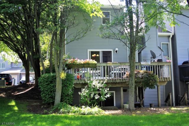 12 Meadow Pond Rd, Hardyston Twp., NJ 07419 (MLS #3412484) :: The Dekanski Home Selling Team