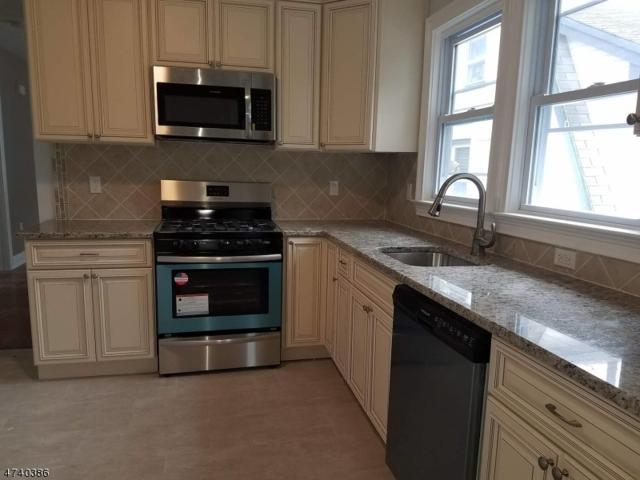 6 Fremont St, West Orange Twp., NJ 07052 (MLS #3412496) :: Keller Williams MidTown Direct