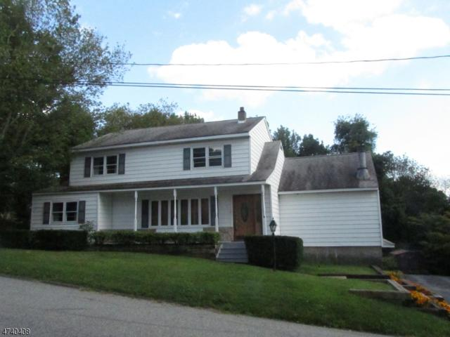 7 Cedarbrook Rd, West Milford Twp., NJ 07421 (MLS #3412507) :: The Dekanski Home Selling Team