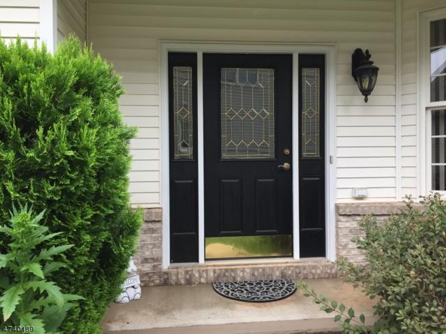 23 Hardenbergh St, Franklin Twp., NJ 08873 (MLS #3412684) :: The Dekanski Home Selling Team