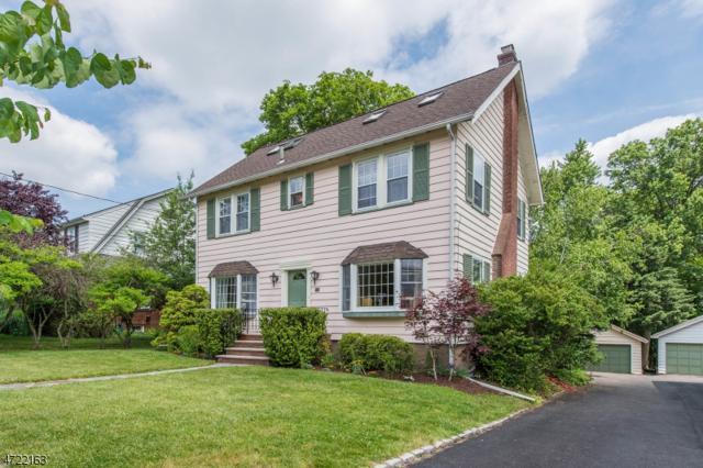 24 Prospect St, Little Falls Twp., NJ 07424 (MLS #3412805) :: Keller Williams MidTown Direct