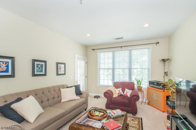 8203 Sanctuary Blvd, Riverdale Boro, NJ 07457 (MLS #3412806) :: Keller Williams MidTown Direct