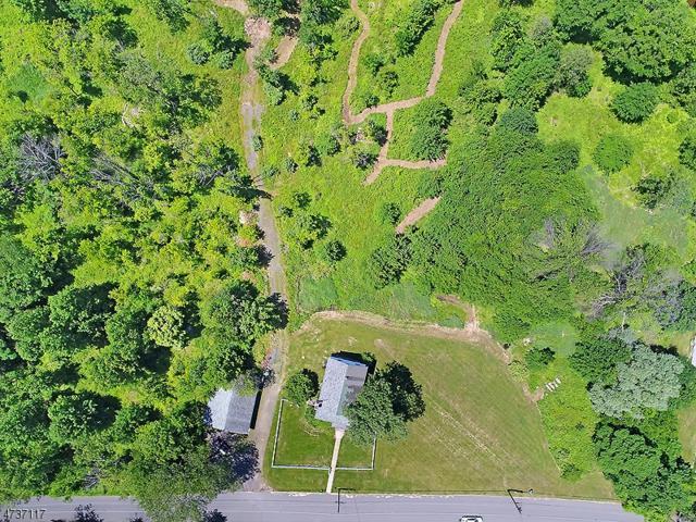 25 Harmony Road, Warren Twp., NJ 07059 (MLS #3412850) :: The Dekanski Home Selling Team