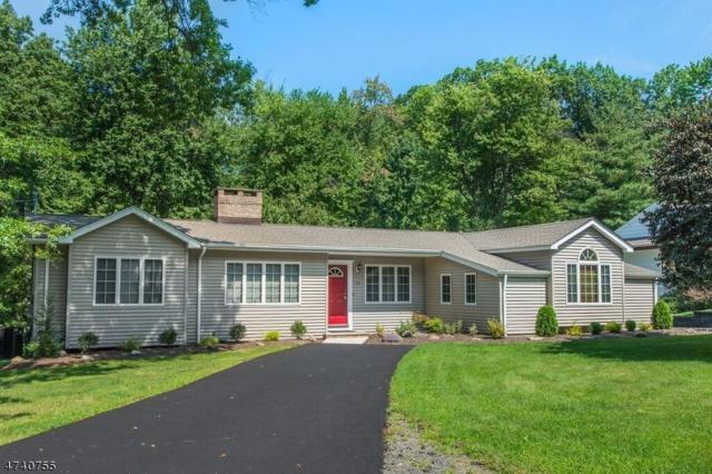 63 Jacobus Avenue, Little Falls Twp., NJ 07424 (MLS #3412967) :: The Dekanski Home Selling Team