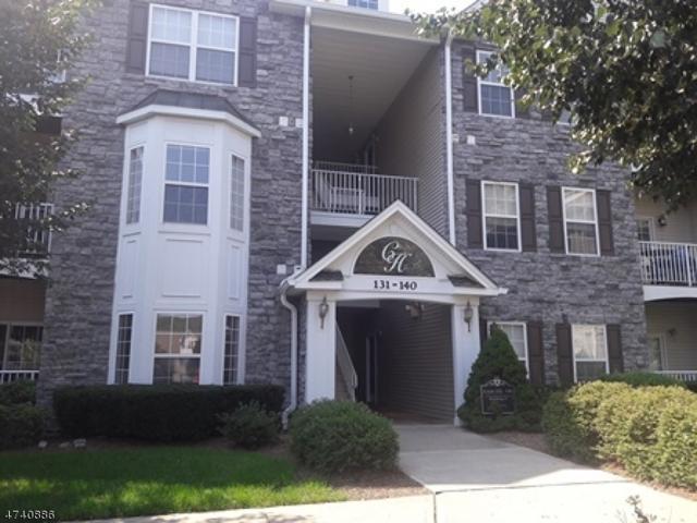 140 Barrister Dr, Butler Boro, NJ 07405 (MLS #3413114) :: The Dekanski Home Selling Team