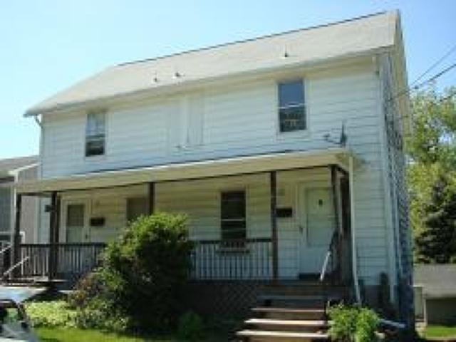 39 Canal Street, Roxbury Twp., NJ 07850 (MLS #3413510) :: The Dekanski Home Selling Team