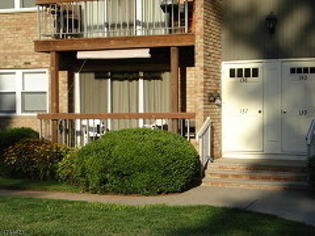 50 Deanna Dr, Apt 137, Hillsborough Twp., NJ 08844 (MLS #3413896) :: The Dekanski Home Selling Team