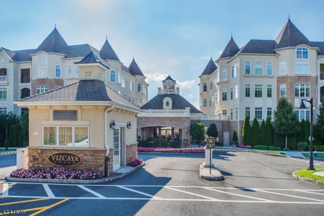 304 Metzger Dr, West Orange Twp., NJ 07052 (MLS #3413984) :: The Dekanski Home Selling Team