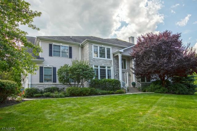 2 Schweinberg Dr, Roseland Boro, NJ 07068 (MLS #3414061) :: The Dekanski Home Selling Team
