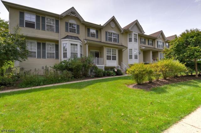 30 Kentworth Ct, Raritan Twp., NJ 08822 (MLS #3414265) :: The Dekanski Home Selling Team