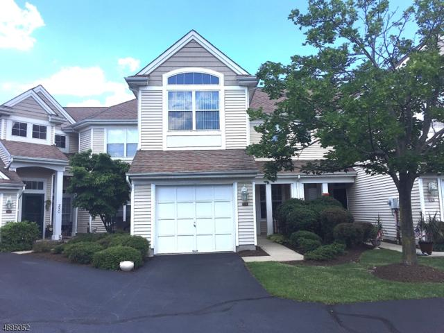278 Bald Eagle Dr, Lopatcong Twp., NJ 08886 (MLS #3414291) :: The Dekanski Home Selling Team