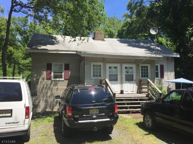 314 Changebridge Rd, Montville Twp., NJ 07058 (MLS #3414348) :: The Dekanski Home Selling Team