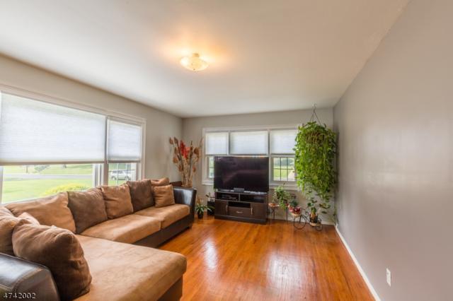 4 Stanford Dr 1-A, Bridgewater Twp., NJ 08807 (MLS #3414559) :: The Dekanski Home Selling Team