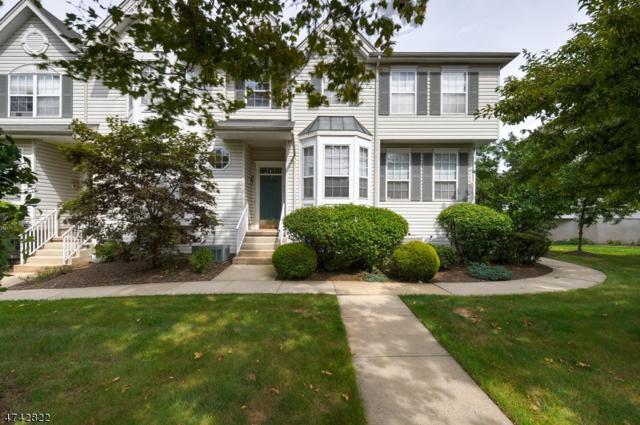 21 Cummington Ln, Raritan Twp., NJ 08822 (MLS #3414616) :: The Dekanski Home Selling Team