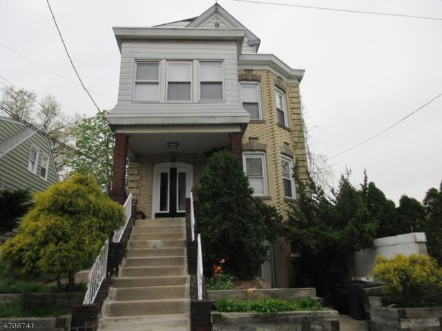 10 Wesley St, Clifton City, NJ 07013 (MLS #3414661) :: Pina Nazario