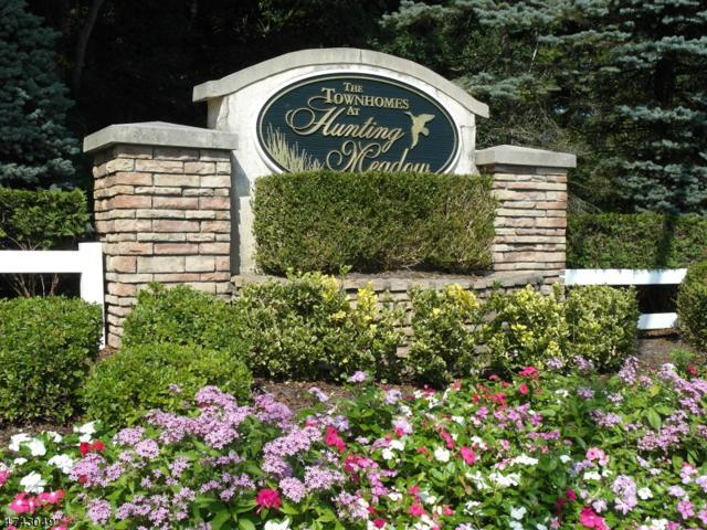 20 Allister Ct, Lincoln Park Boro, NJ 07035 (MLS #3414818) :: The Dekanski Home Selling Team