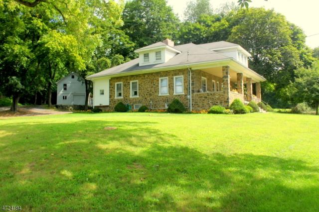 321 Liberty Rd, Lopatcong Twp., NJ 08886 (MLS #3414870) :: Keller Williams Real Estate