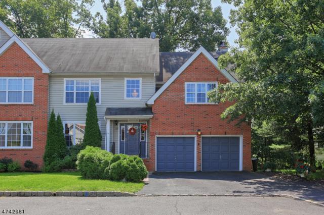 107 Nostrand Rd, Hillsborough Twp., NJ 08844 (MLS #3414962) :: The Dekanski Home Selling Team