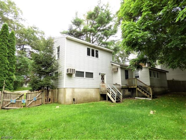 7 Smithville Rd, West Milford Twp., NJ 07421 (MLS #3415204) :: The Dekanski Home Selling Team