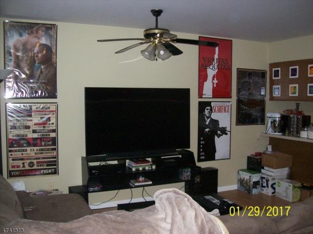 3 Beaver Creek Dr Unit 3 #3, Vernon Twp., NJ 07462 (MLS #3415215) :: The Dekanski Home Selling Team