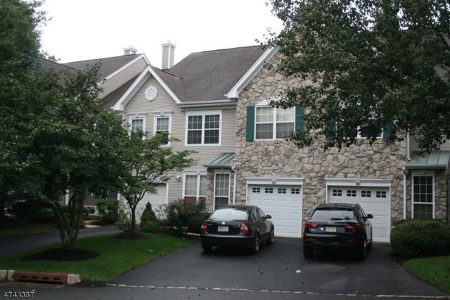 57 Dorchester Dr, Bernards Twp., NJ 07920 (MLS #3415680) :: The Dekanski Home Selling Team
