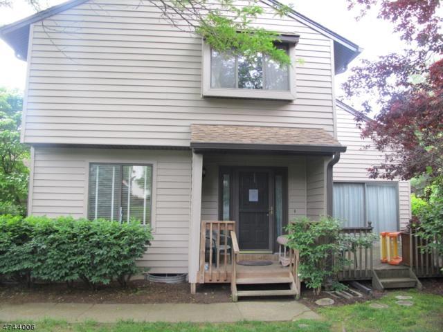 9 Sparrow Ct, Hampton Twp., NJ 07860 (MLS #3415689) :: The Dekanski Home Selling Team