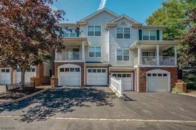 916 Hawley Ct, Denville Twp., NJ 07834 (MLS #3415761) :: The Dekanski Home Selling Team