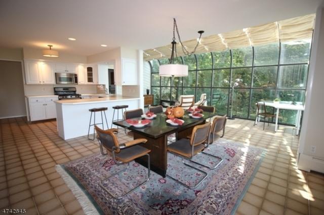 207 Buena Vista Dr, Ringwood Boro, NJ 07456 (MLS #3415840) :: The Dekanski Home Selling Team