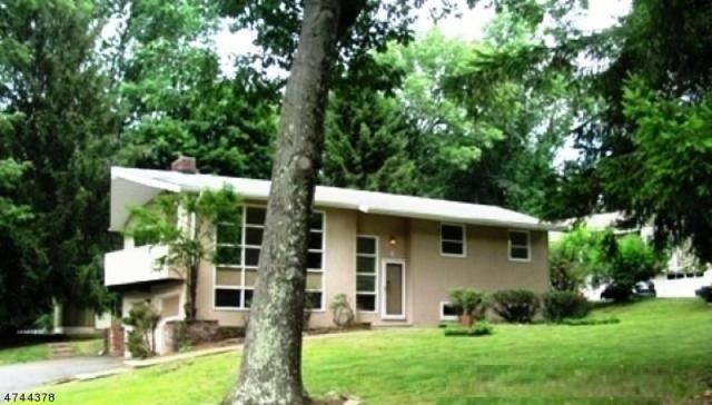 5 Nerewood Rd, Randolph Twp., NJ 07869 (MLS #3416008) :: The Dekanski Home Selling Team