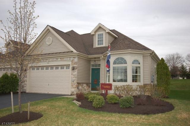 615 Edward Street, Lopatcong Twp., NJ 08865 (MLS #3416077) :: The Dekanski Home Selling Team