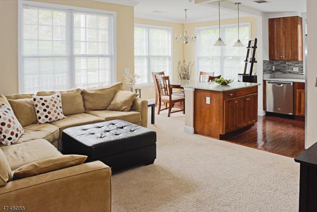 8218 Sanctuary Blvd #8218, Riverdale Boro, NJ 07457 (MLS #3416741) :: The Dekanski Home Selling Team