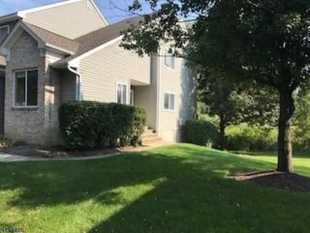 29 Meadow Pond Rd, Hardyston Twp., NJ 07419 (MLS #3416878) :: The Dekanski Home Selling Team
