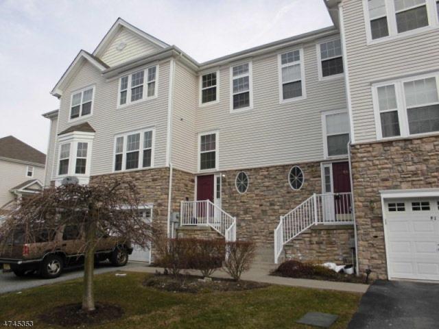 68 Indian Field Dr, Hardyston Twp., NJ 07419 (MLS #3416989) :: The Dekanski Home Selling Team