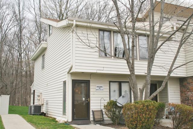 377 Mohegan Cir, Andover Twp., NJ 07848 (MLS #3417082) :: The Dekanski Home Selling Team